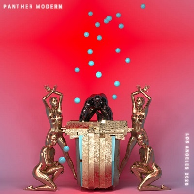 panther Modern - los Angeles 2020