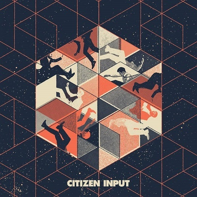 Tomorrow Syndicate - Citicen Input