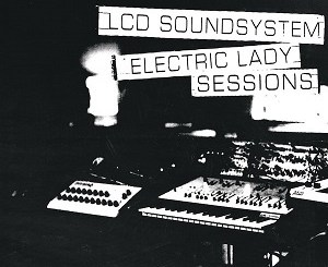 LCD-Soundsystem-Electric-Lady-Sessions-Seconds