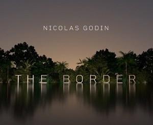 Nicolas-Godin-The-Border
