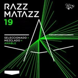 Razzmatazz19-by-Amable