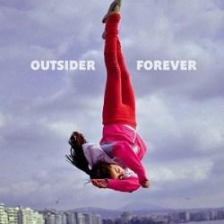 Vagina-Lips-Outsider-Forever
