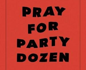 Party-Dozen-Auto-Loser