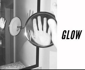 Suburban-Living-Glow-1