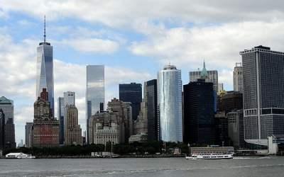 """Tecnologia e Inovação na base das """"Cidades Mais Dinâmicas"""" do mundo"""