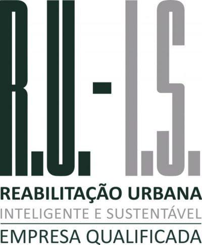 Marca R.U-I.S. Combata a clandestinidade na construção