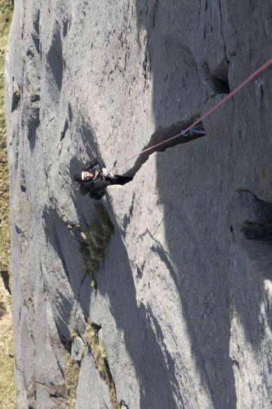 climbing-lofoten-kirkefjord-merraflestinden-002