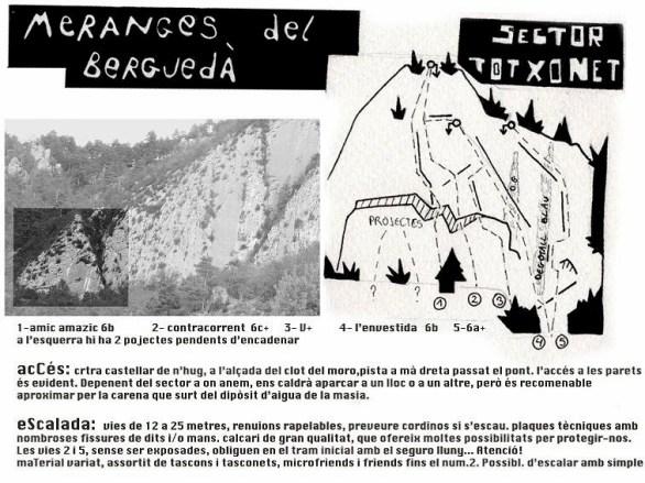 escalada-bergueda-04
