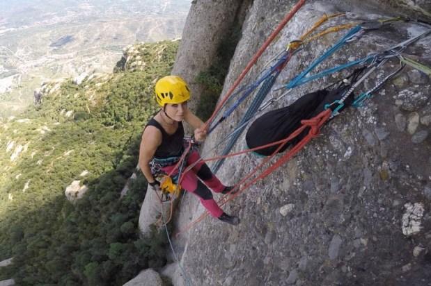 escalada-montserrat-flautats-boreas05