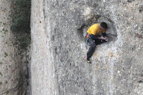 escalada-montserrat-flautats-cr8