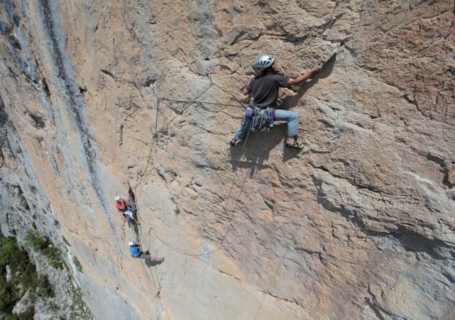 escalada-sant-gervas-15
