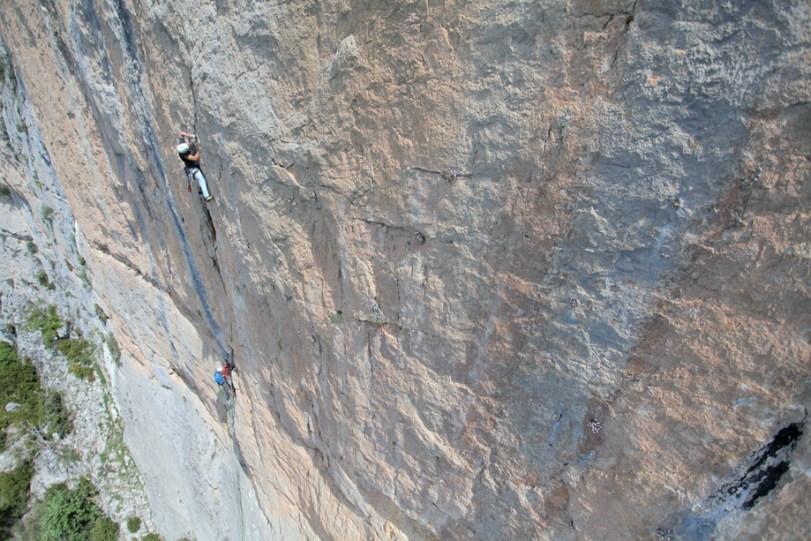 escalada-sant-gervas-17