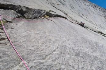 moltbaertinden-climbing-lofoten-02