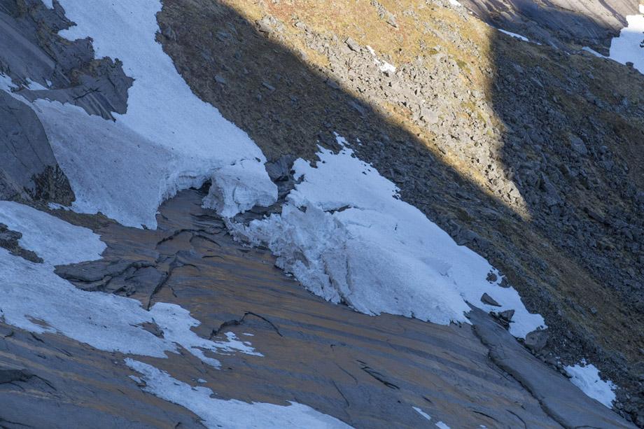 moltbaertinden-climbing-lofoten-11