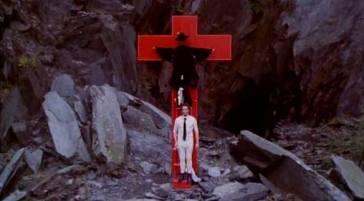 """FIGURA 11 - Still do filme """"Mahler"""", de Ken Russell (1974)"""