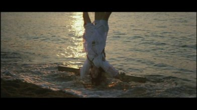 "FIGURA 182 - Still do filme ""Teruo Ishii"", de Tokugawa Onna Keizu (1968)"