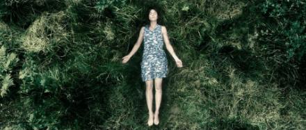"""FIGURA 205 - Still do filme """"Anti-Cristo"""", de Lars von Trier (2009)"""