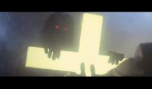 "FIGURA 38 - Still do filme ""The Fog"", de John Carpenter (1980)"