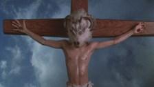 """FIGURA 46 - Still do filme """"Altered States"""", de Ken Russell (1980)"""