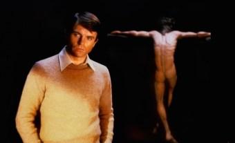 "FIGURA 94 - Still do filme ""The Omen III: The Final Conflict"", de Graham Baker (1981)"