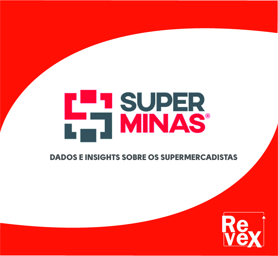 ebook super minas