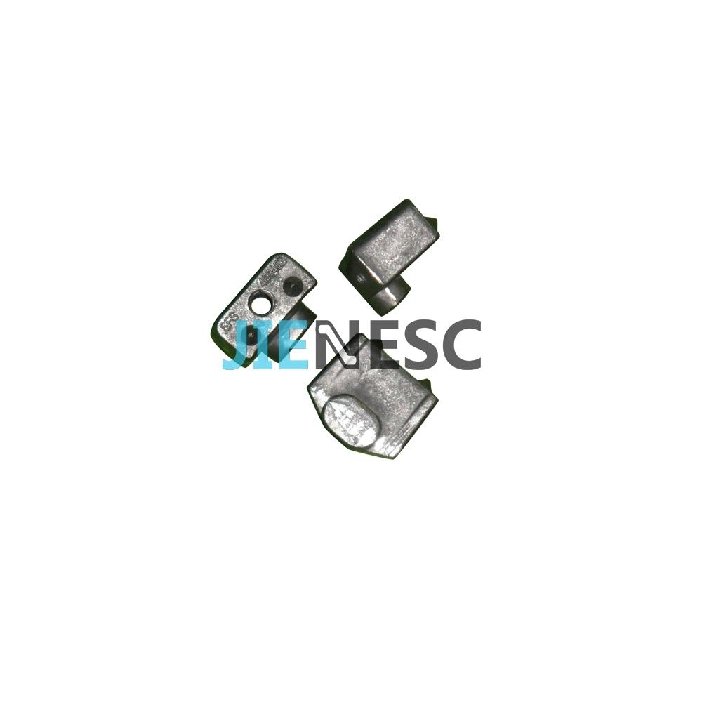 Schindler 9500 Pallet Holder SFS468462