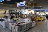 Toulon - Terminal Croisière