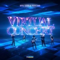 Quantum of the Seas - Two70 - Virtual Concert