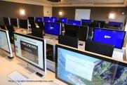 Crystal Serenity - Internet - Computer University@Sea