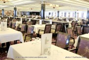 Costa neoRomantica - restaurant Botticelli