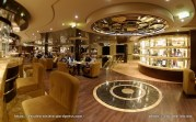 MSC Fantasia - Il Cappuccino Coffee bar