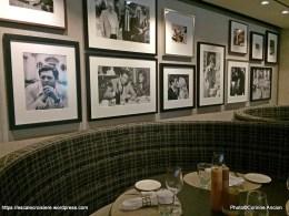 Viking Sky - Manfredi_s Italian Restaurant