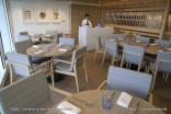 Viking Sky - World Café