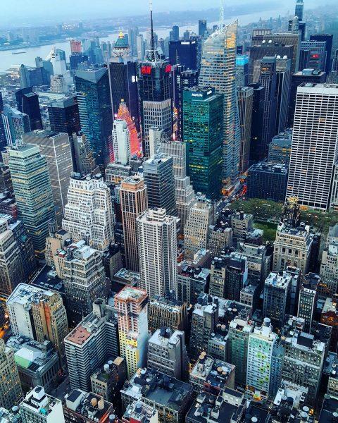 Plus Belles Villes Du Monde : belles, villes, monde, Belles, Villes, Monde, Escale