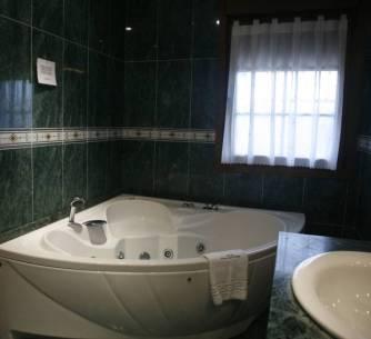 Hotel Villasanremo