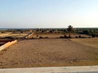 sejour village pecheurs - cote campagne