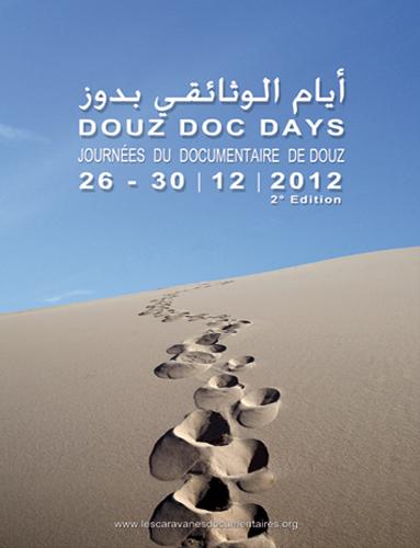 Douz Doc Days 2012