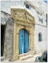 nabeul-medina-12