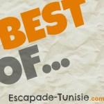 best of conseils voyage tunisie