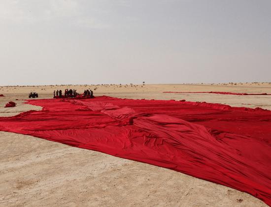 drapeau-tunisien-3