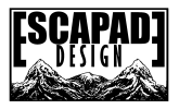Escapade Design