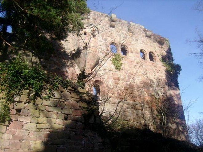 château du Kagenfels04