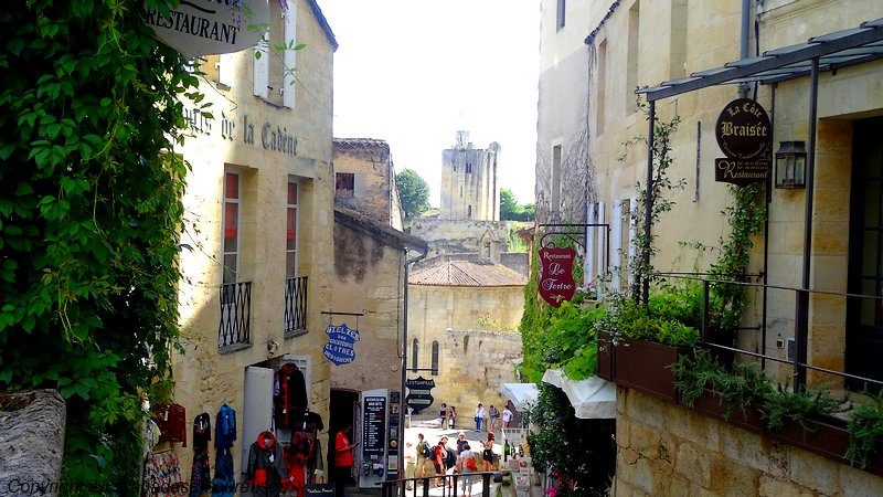 saintemilion04