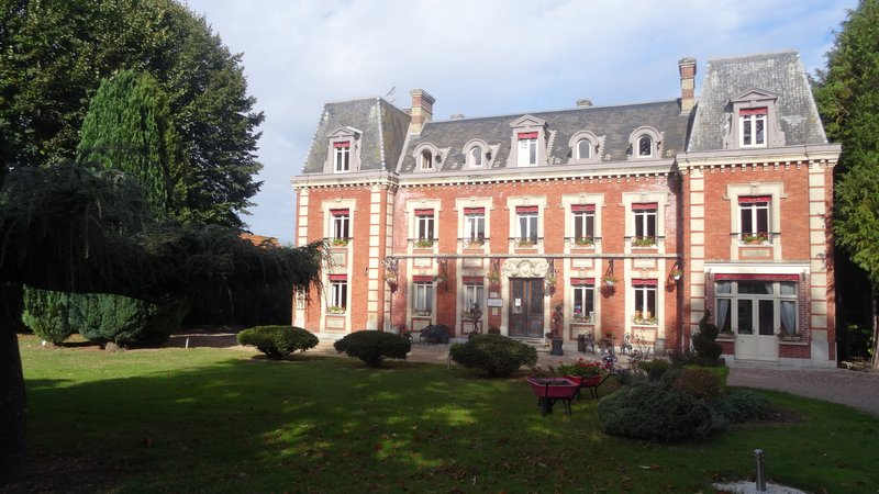 chateaucorneille07