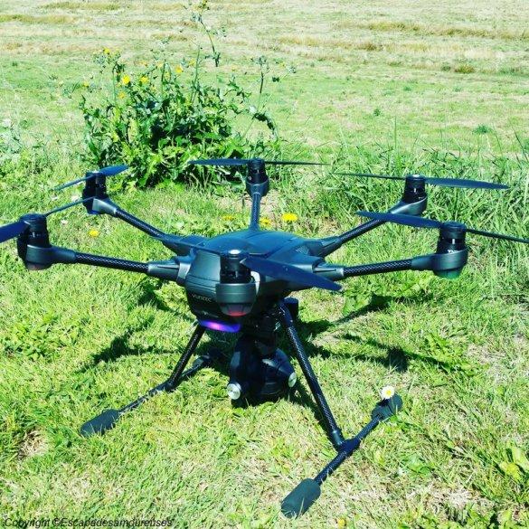 droneyuneectyphoon
