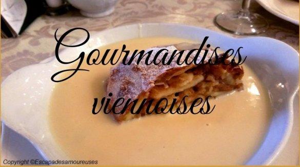 gourmandisesviennoises