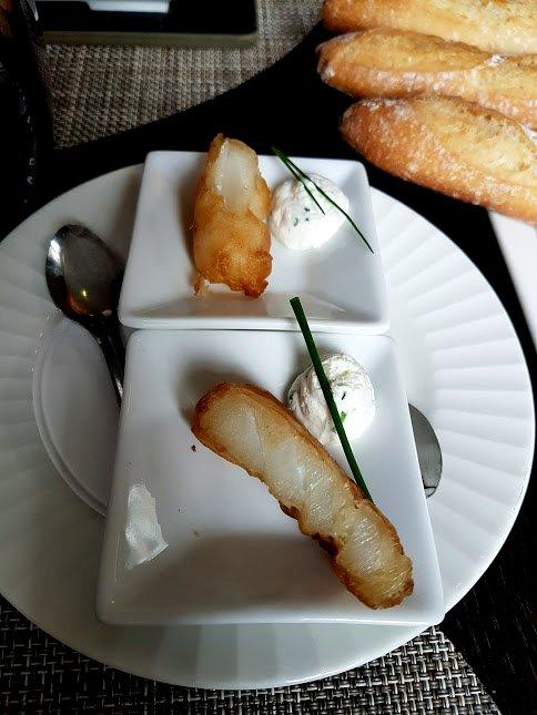restaurantle8502