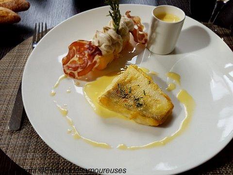 restaurantle8509