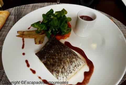restaurantle8510