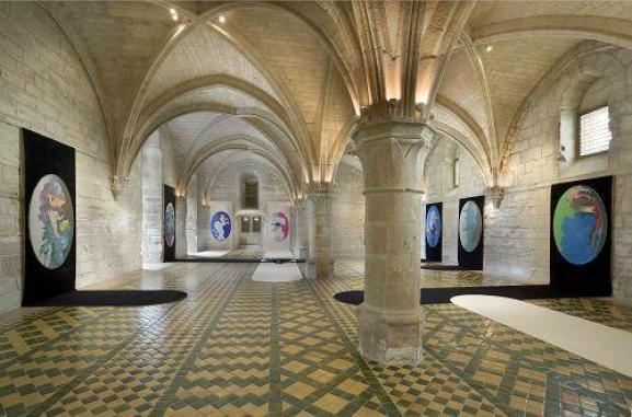 abbaye-de-maubuisson-saint-ouen-l-aumone-1317340056